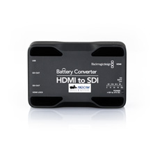 BMD_Battery_HDMI_SDI_01_Y0A3162_800x800