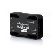 BMD_Battery_HDMI_SDI_02_Y0A3164_800x800