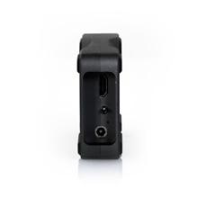 BMD_Battery_HDMI_SDI_03_Y0A3166_800x800