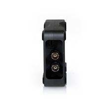 BMD_Battery_HDMI_SDI_04_Y0A3170_800x800