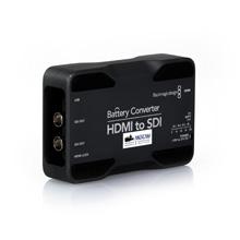BMD_Battery_HDMI_SDI_05_Y0A3172_800x800
