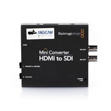 BMD_HDMI_SDI_01_Y0A3052_800x800