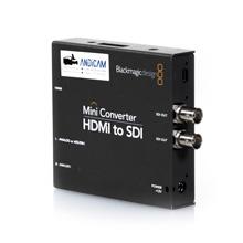 BMD_HDMI_SDI_02_Y0A3054_800x800