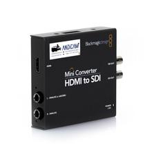 BMD_HDMI_SDI_08_Y0A3066_800x800