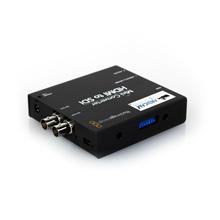 BMD_HDMI_SDI_09_Y0A3234_800x800