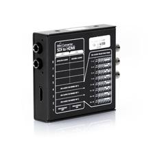 BMD_SDI_HDMI_04_Y0A3074_800x800