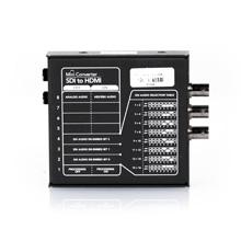 BMD_SDI_HDMI_05_Y0A3076_800x800