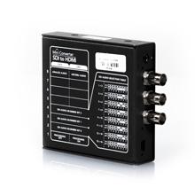 BMD_SDI_HDMI_06_Y0A3078_800x800
