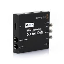BMD_SDI_HDMI_08_Y0A3082_800x800