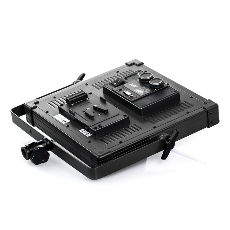 FampV Lighting K4000S